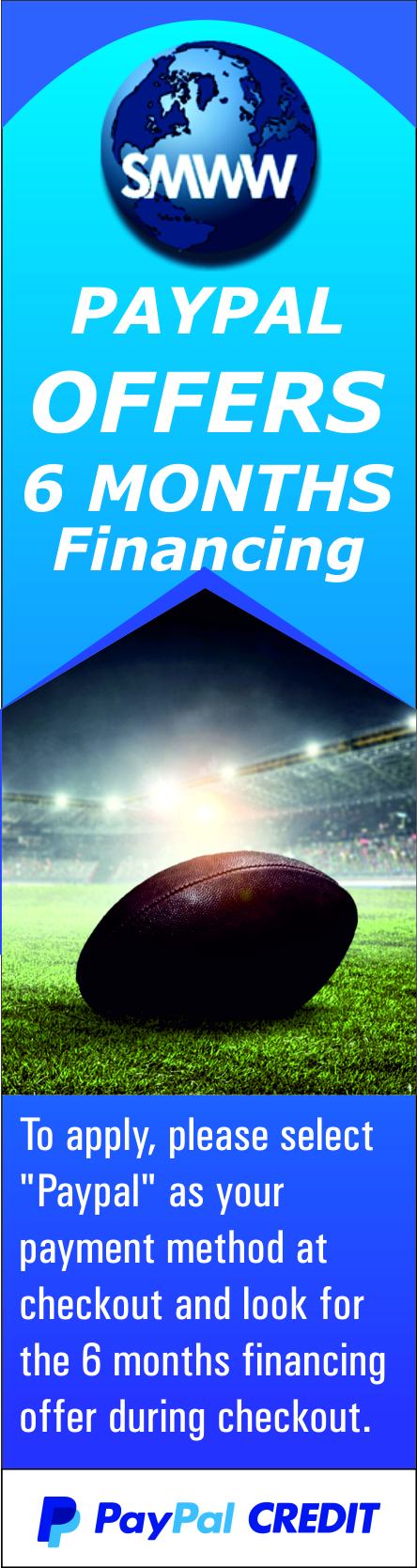 Rugby Business Management Course Sports Management Worldwide