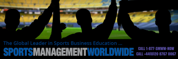 Information you requested about our Football Agent Certification ...