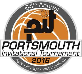Portsmouth Invitational Tournament