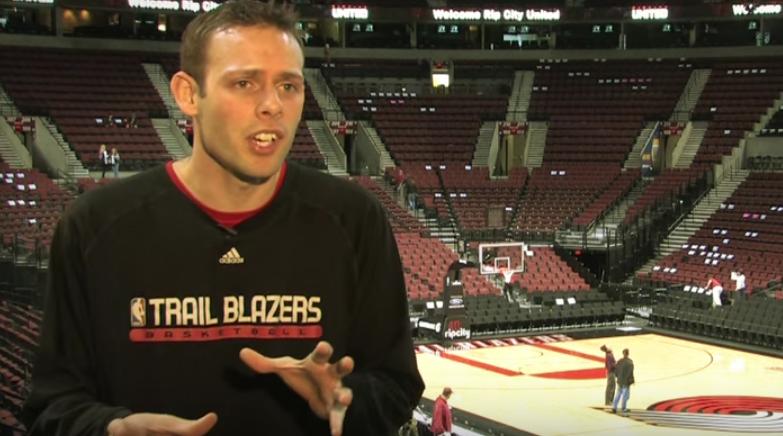 NBA Jobs: Learn Synergy Sports Technology - NBA Teams Need Experts