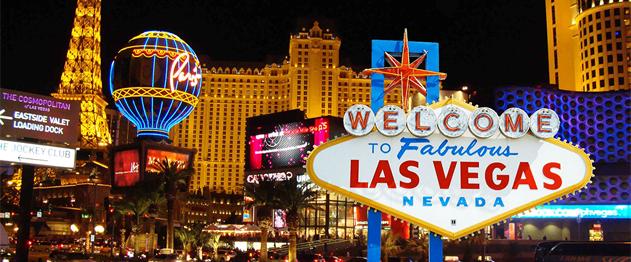 Vegas Summer League Basketball Career Conference | Sports