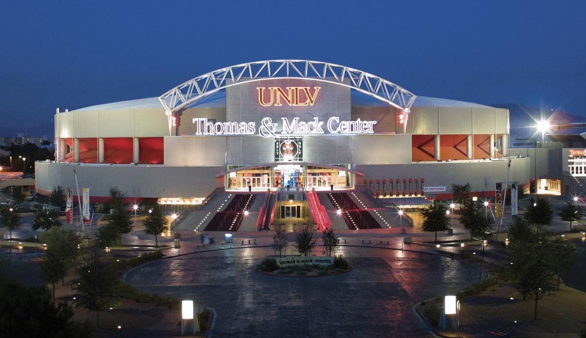 Vegas Summer League Basketball Career Conference   Sports Management
