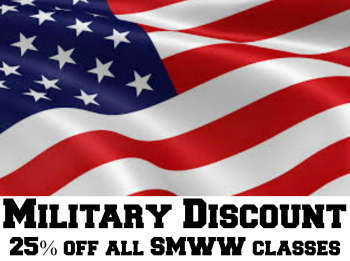 military discount sports management worldwide
