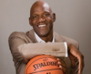 Terry Porter's picture